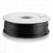 plastbot filament black