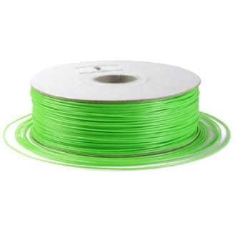 plastbot filament green
